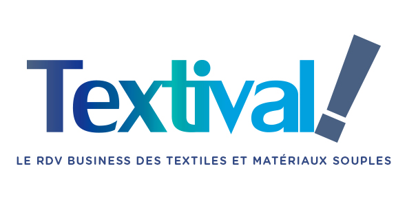 REXOR gives you appointment at Textival 2019