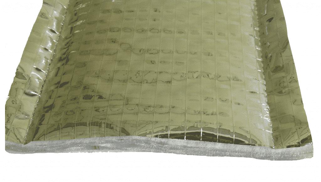 BK-REX-reflective-laminates-building-insulation