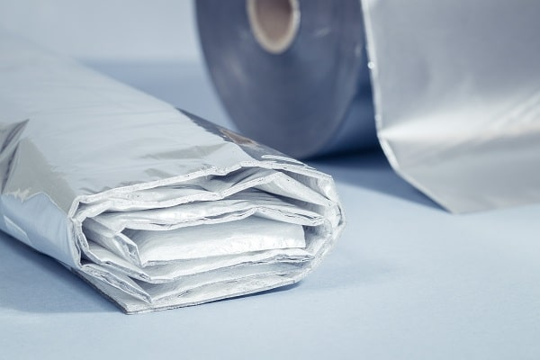 Metalised-and-laminates-rexor-thermal-reflective-insulation