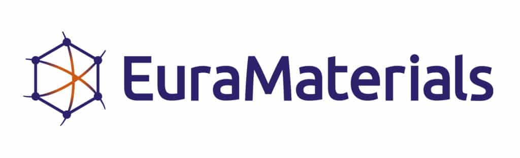 Euramaterials-REXOR