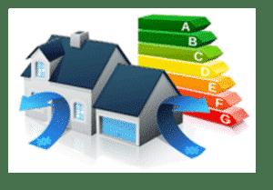 energy-saving-reflective-insulation-Rexor