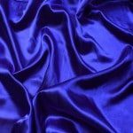 Luxury film film touch soft Christal-Light Emotions colour change effect touch silk soft velvet REXOR
