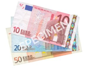 Security-threads-and-tapes-secure-banknote-REXOR
